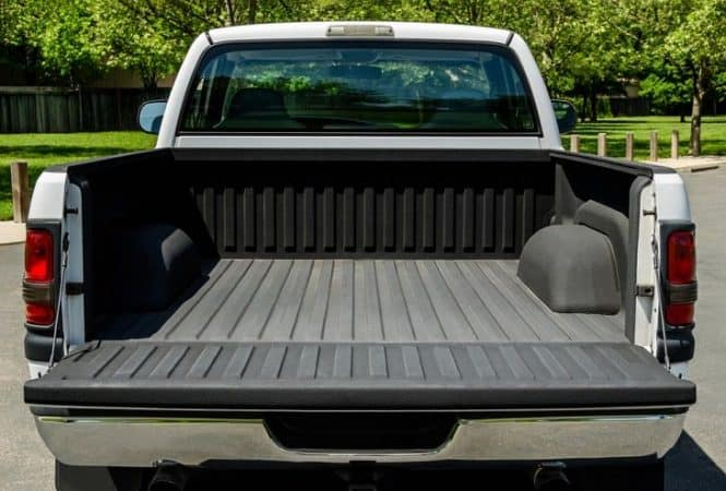 We look at these considerations to keep in mind for the best DIY bedliner results when buying a DIY bedliner kit for your vehicle.