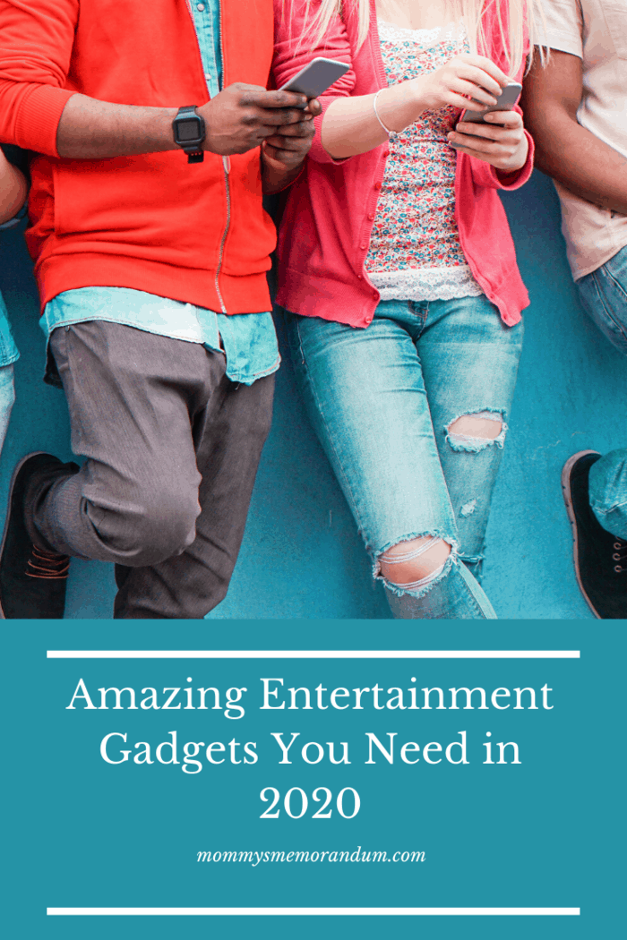 some of the most absurd and jaw-dropping deals on entertainment gadgets daily to help you acquire such amazing devices without having to burn a hole in your pocket.