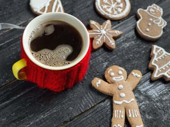 If you do not know how to prepare a good cup of coffee, there are books, recipes, and training courses available that will help you learn how to prepare top holiday coffee recipes.