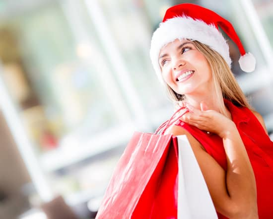 Let's run through five essential pre-holiday purchases that you must secure before taking off on your holiday travels.