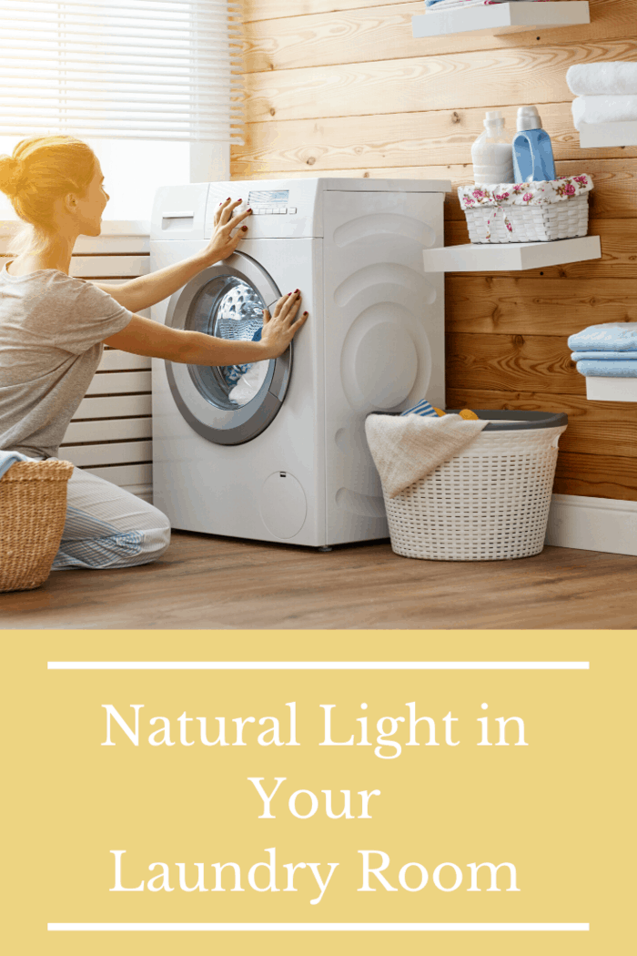 7 Best Light Types For Laundries And Bathrooms Mommy S