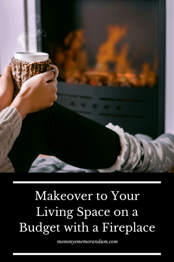 Whether you wish for some appliance that acts as a companion during the cold night or a decoration that adds a cozy feeling to your living room; a fireplace should be your top choice.