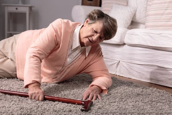 Inviting your parents to live with you takes courage, especially if they require special care. Here are ways to modify your home to accommodate your aging loved ones and senior proof your home.