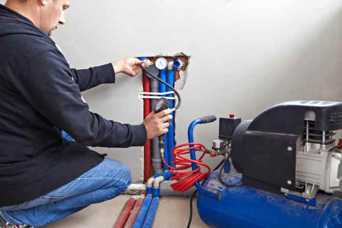 What can you do to maintain a healthy plumbing system in your home effectively? Learn what the essential things to do are, what problems you can fix, and when to hire professionals.
