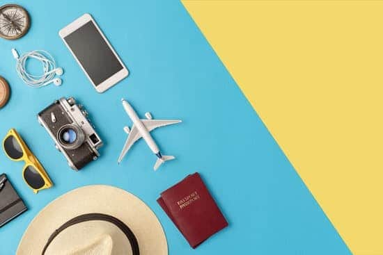 This article talks about some of the most necessary steps to be taken while making travel arrangements.