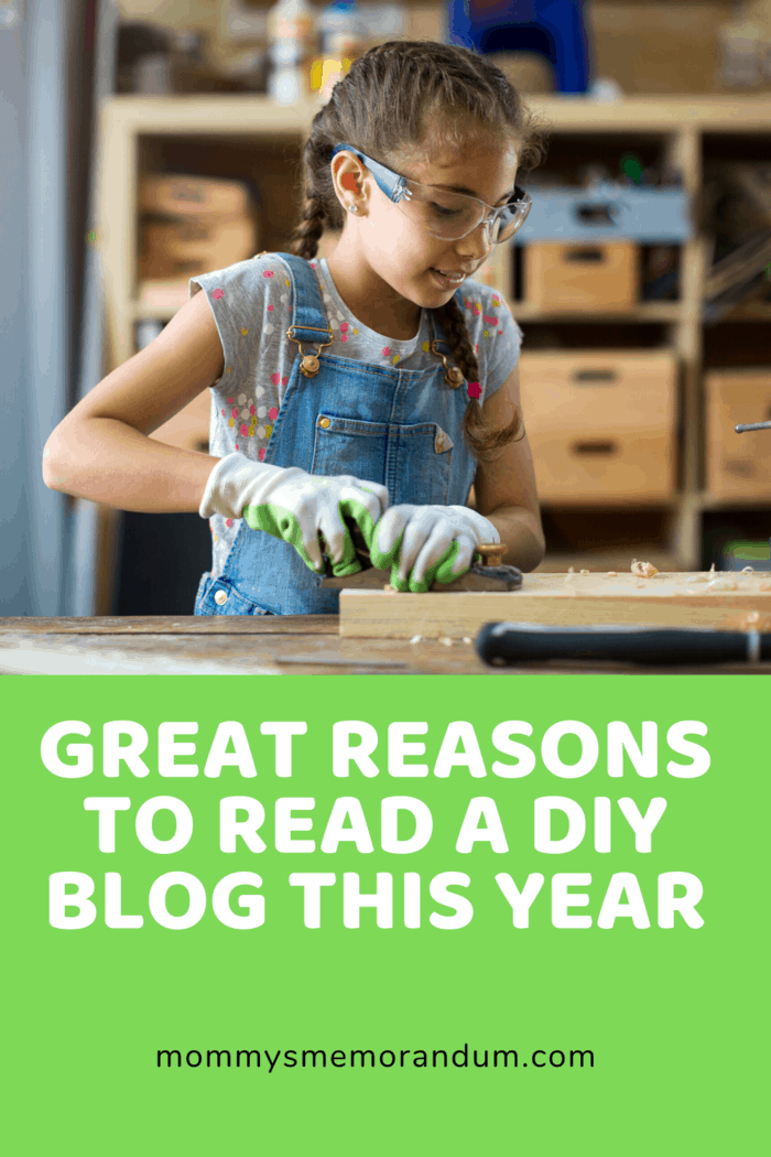 Aside from the ideas, you will also get some tips and recommendations about the tools and materials you may use as you start your DIY project.