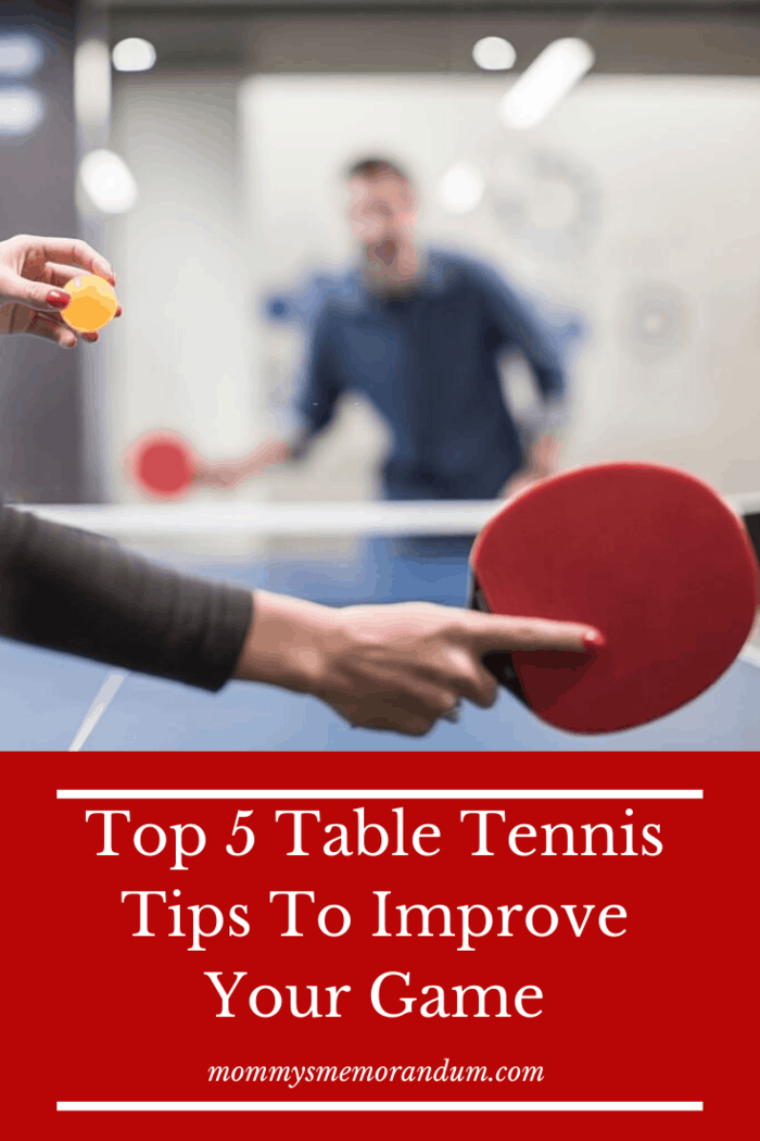 However, it is one of the vital skills that can help you beat your opponents, regardless of how good they are.