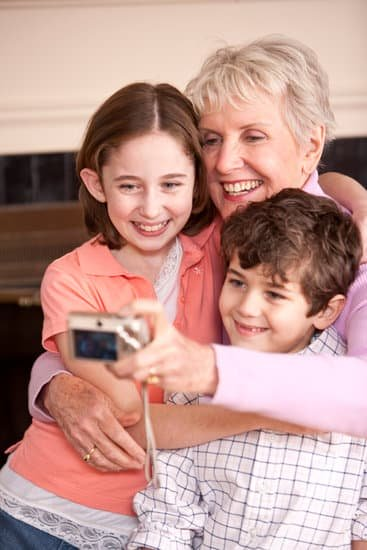 "If you're a grandparent or expecting to be one soon, you might be wondering ""what can I do to bond with my grandkids?"" Here are some creative ways."