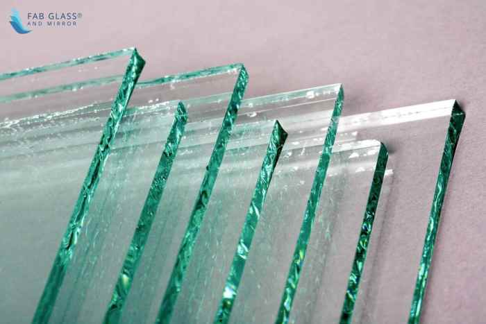 In simple words, the protection comes from the increased thickness of glass which makes it often impossible for bullets or any other projectiles to penetrate through.