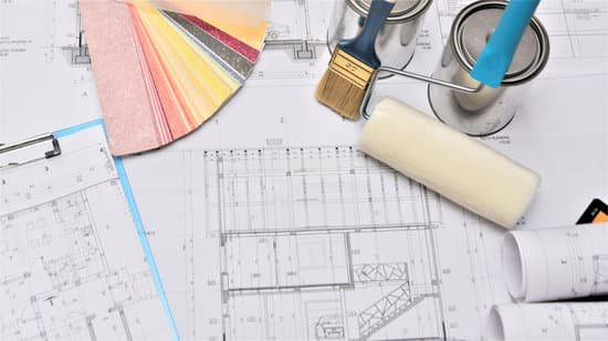 Renovation could sound like a big word, but it doesn't really require spending a lot of money.