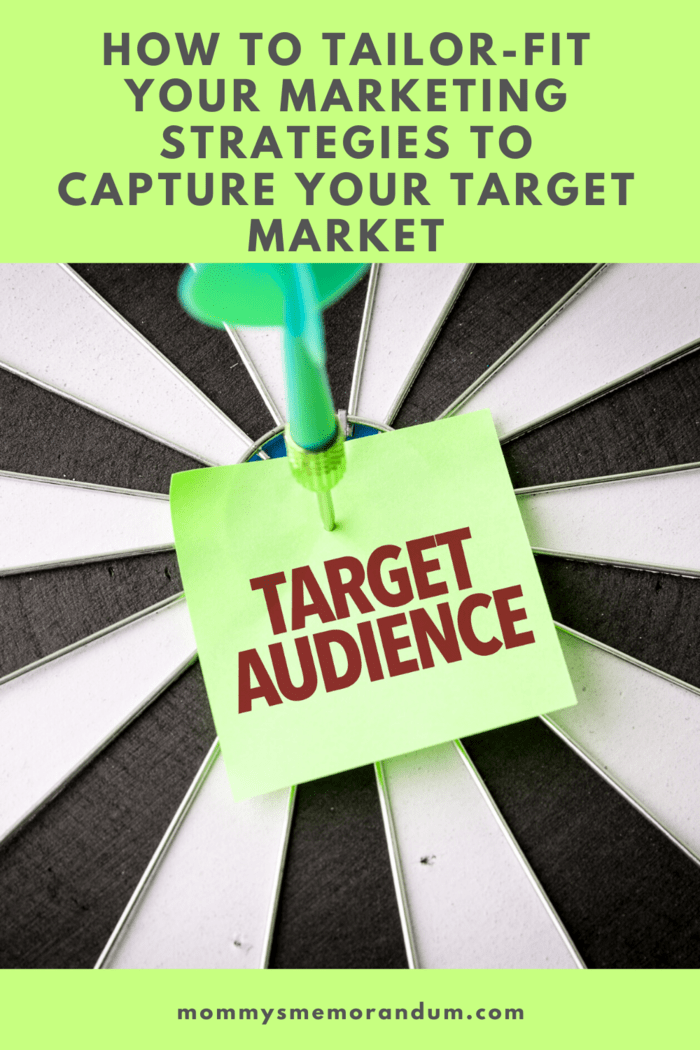 Facebook and Google targeted advertisement has been identified as the cheapest and very effective.
