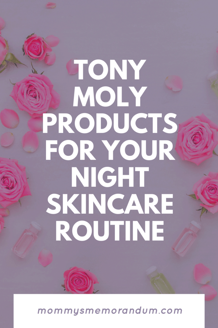 This product is popular because the brand is one of the few companies that also priorities feet skincare.