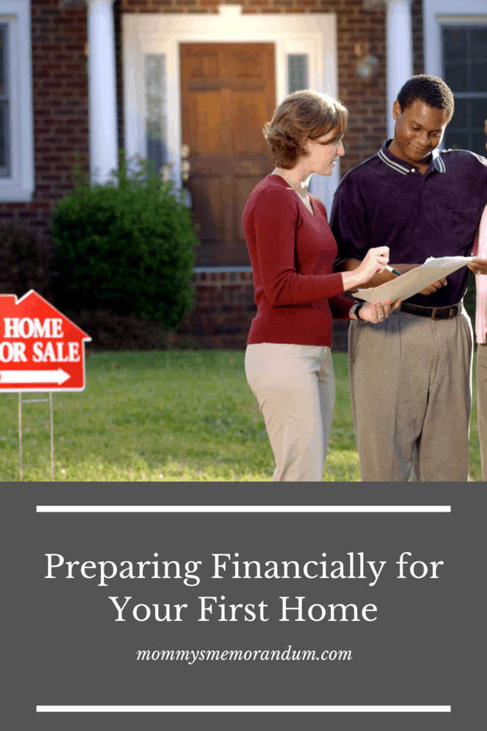 Once you have concluded that you will be purchasing the house of your dreams, you will want to find an expert real estate agent to help you buy the house.