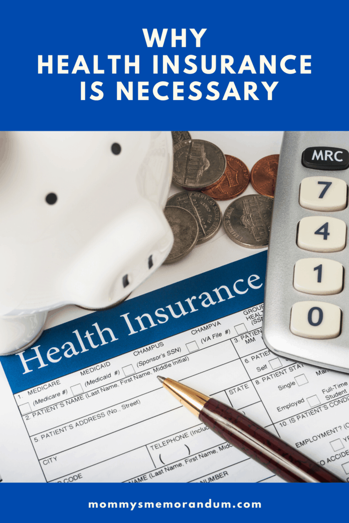 Whenever you are diagnosed with a disease, be it a chronic or mild one, it is really hard to get a health insurance policy at that instance.