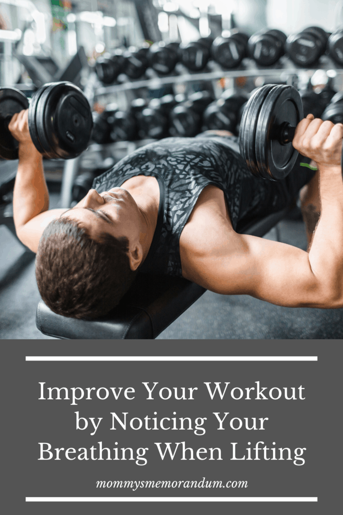Having techniques to utilize your body can create a strong base to improve your lifts and have more endurance.