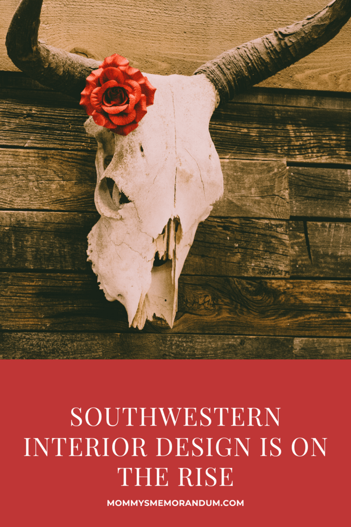 Additional design ideas include the installation of leather saddles, wagon wheels, and other functional art pieces to channel the authentic southwestern cowboy lifestyle.