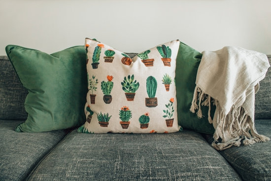 Make Your Home Feel Cozy