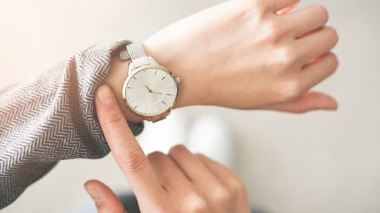 Simple tips and guidelines go a long way to ensure that your upkeep and maintenance of your wristwatch keeps looking and functioning perfectly for years.