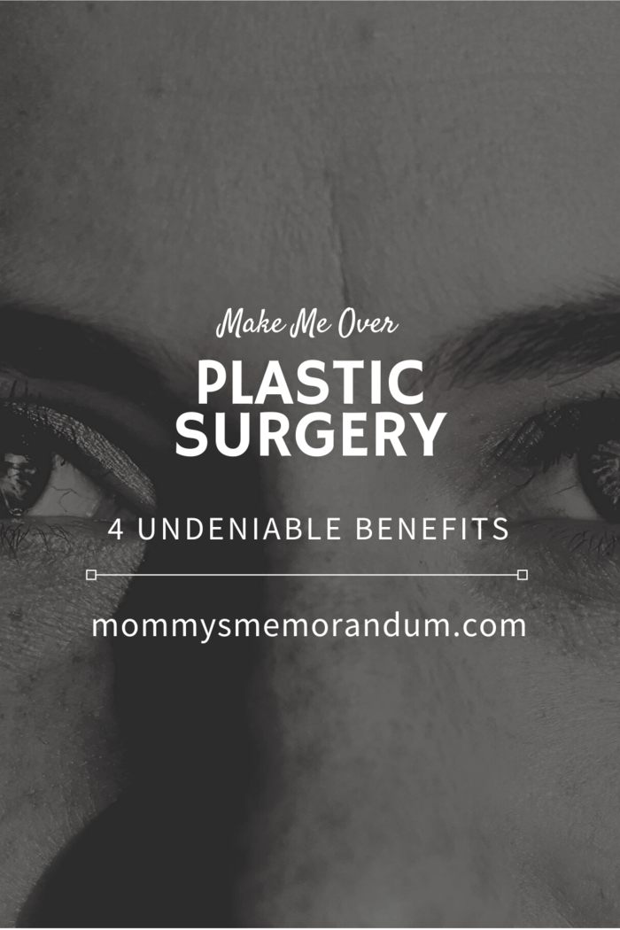 Your surgeon can change certain facial characteristics to cue others to see your features as more feminine than masculine.