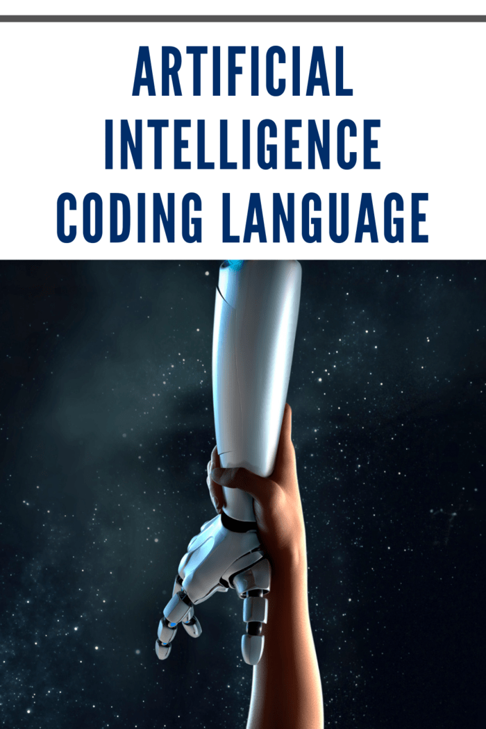 """Through the process of unification, programmers become capable of further refining the pattern-recognition skills of their AIs, making them even more """"real."""""""