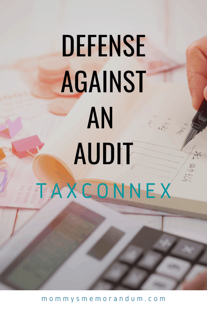 Technology allows them to assess your records better allowing them to determine if you have a physical presence in a state, a sales tax nexus, making them do a tax audit.