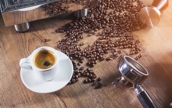 Today, we're here to help you find the best budget espresso machines. The ones that will keep your cup full of rich, hot espresso.