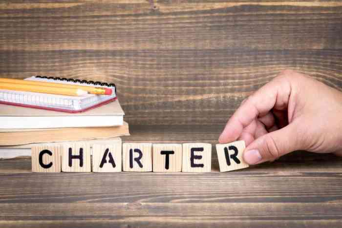 In this article, we'll look at what separates a charter school from a public school with 7 terrific benefits of charter schools.