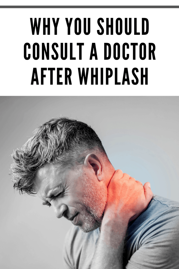 In this article, we have compiled in-depth information about whiplash, symptoms and why you should seek treatment.