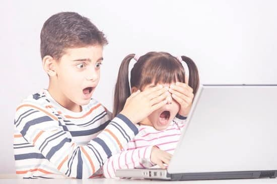 This article talks about how to monitor your children's internet usage to protect them from things they shouldn't see and more.