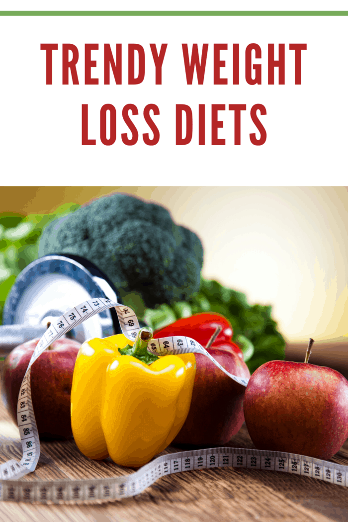 The HCG diet essentially requires eating low amounts of calories and taking the prescription hormone HCG.