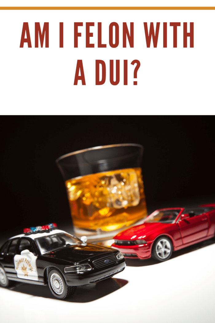 police car red car in front of a glass of whiskey This guide will help you understand DUI laws and alcohol limit for driving and understanding the possible consequences of driving under the influence.
