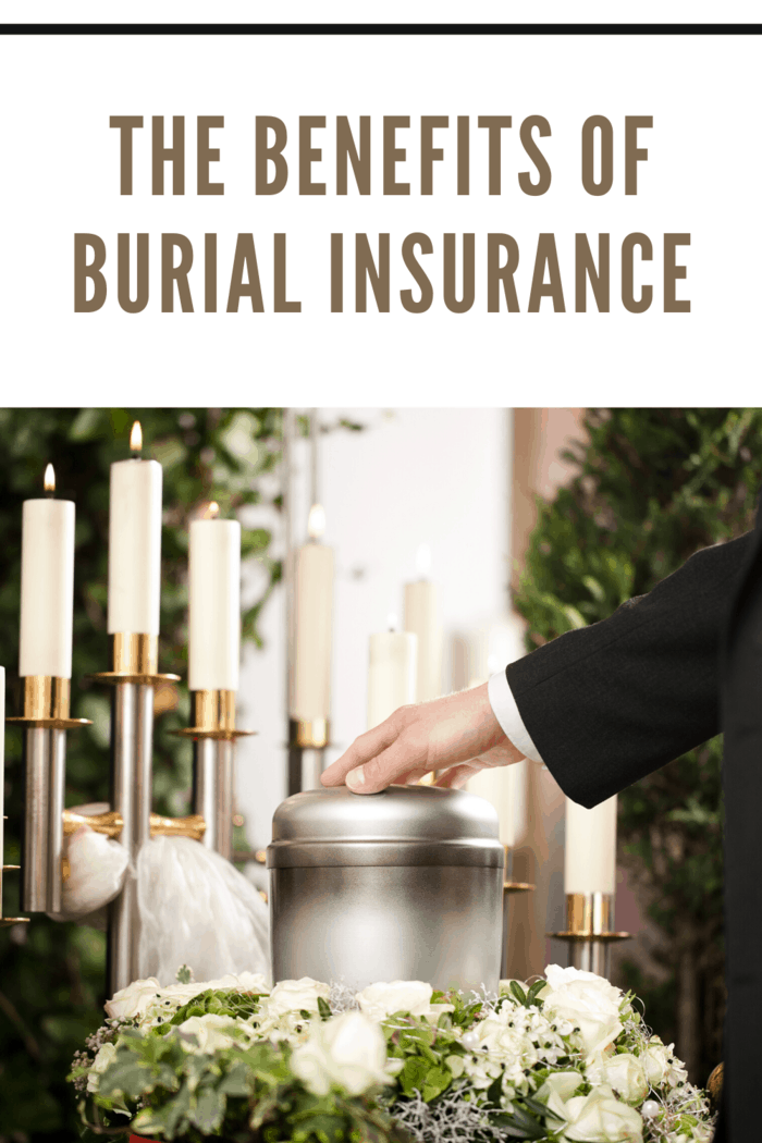 burial insurance for cremation
