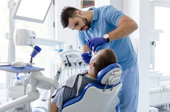 The most common OMS and dentist West Hollywood visits are from those requiring straightforward tooth replacement.