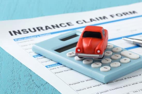 no insurance no fault