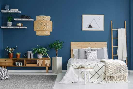 Here are a few tips on how you can remodel your bedroom in a way that can improve its value and functionality.