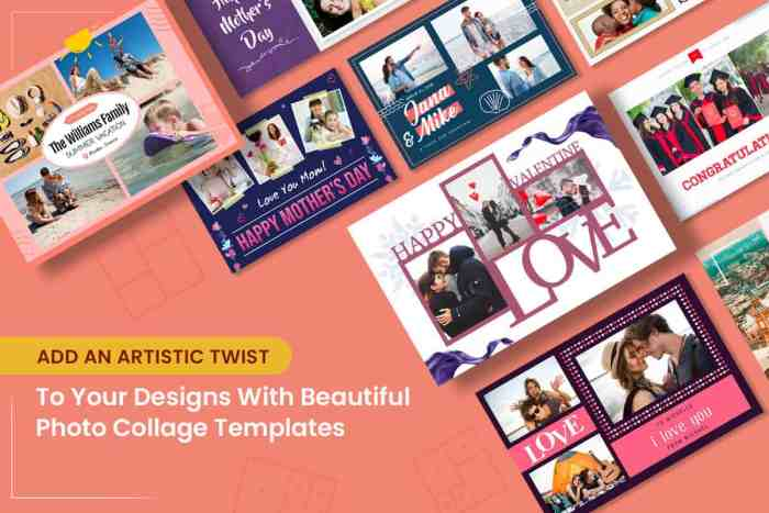 Add-an-artistic-twist-to-your-designs-with-beautiful-photo-collage-templates-- (2)