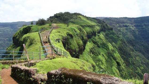 Family Travel Guide To India's Amazing Mahabaleshwar