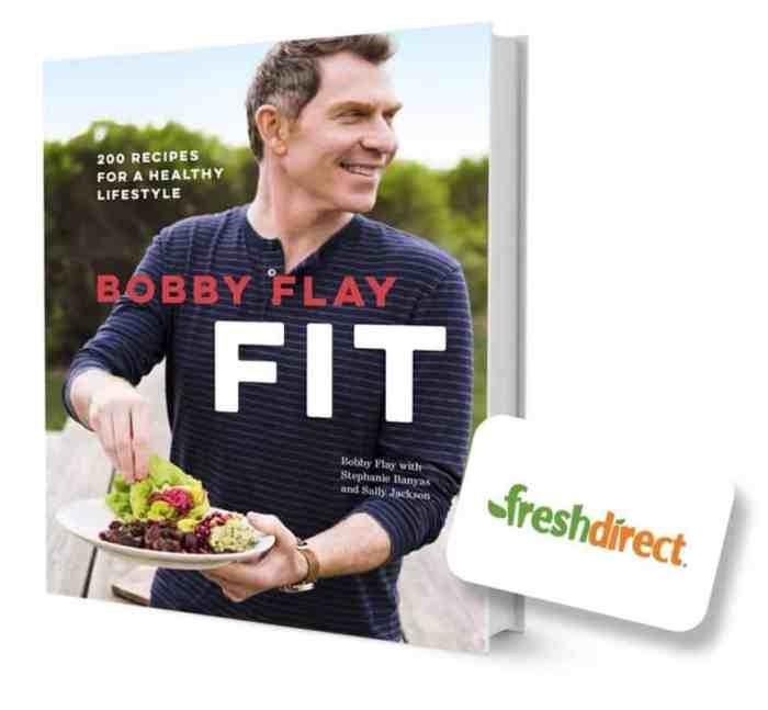 BobbyFlayFit-FreshDirectPrizing_preview (1)