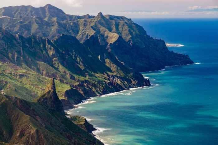 Christmas-in-Tenerife-CLC-world-header
