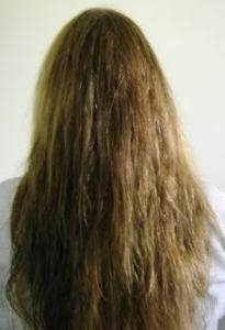 Hairfreé Review and *Giveaway*