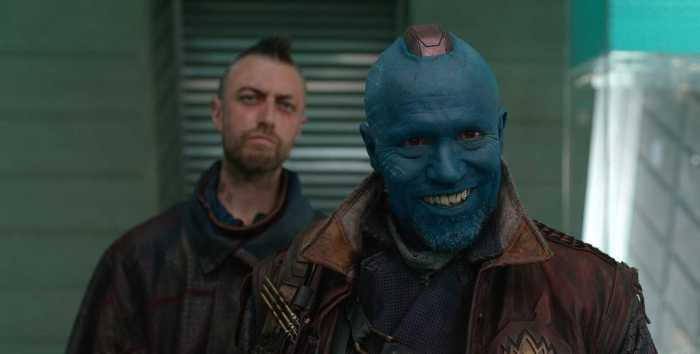 Guardians_Of_The_Galaxy_XBS0190_comp_v003.1002