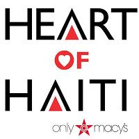 heart for haiti