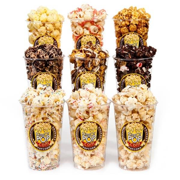 Holiday-Popcorn-9-Cup-Sampler_large (1)