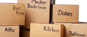 7 Smart Tips to Protect Fragile Items When Moving