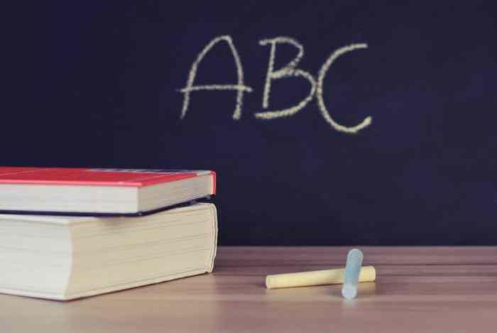 How to Help Your Kid Succeed in School