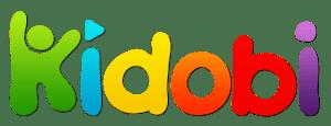 kidobi website for preschoolers