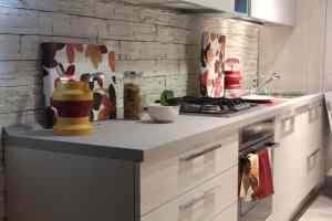 Easy Ways to Update Your Kitchen Décor
