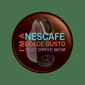 NDG_TestDriveMom BADGE