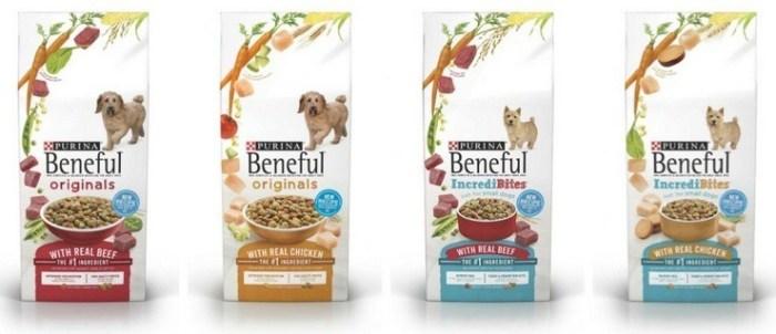 New-Beneful-Dog-Food-Recipe-Varieties
