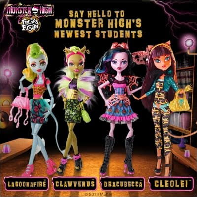 Newest_Monster_High_Dolls